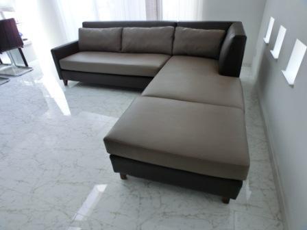 Georgia Couch set,,,,